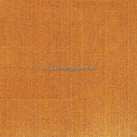 Behang Eijffinger Natural Wallcoverings 322633