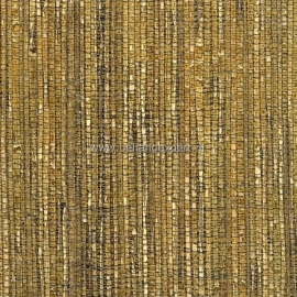 Behang Eijffinger Natural Wallcoverings 322618