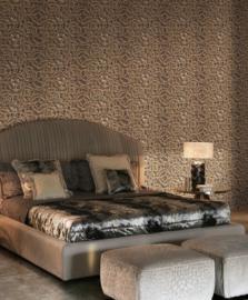 Roberto Cavalli Wallpaper RC18015