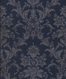 Rasch Textile Mirage 079127 barok behang