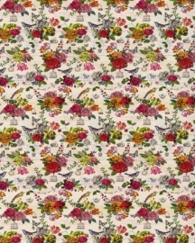 Eijffinger Pip Studio Wallpower 341092 Flowers