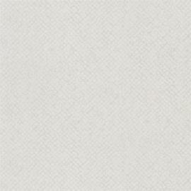 Designers Guild Boro PDG1042/05