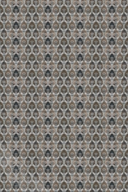 Fotobehang Wallpaper Queen Materials ML251