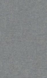 BN Linen Stories 219424