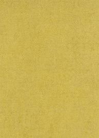 Khrôma Kent CLR005 Lys Acacia