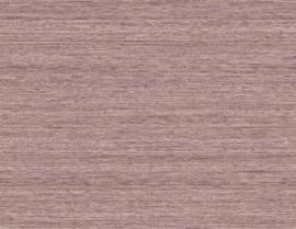 More Textures TC70301