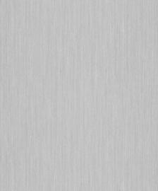 Hookedonwalls Plains and Panels 11822