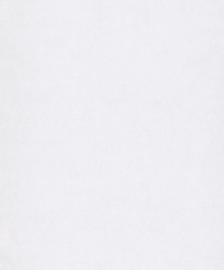 Khrôma Kent ARC801 Lys White