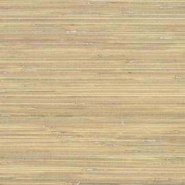 Eijffinger Natural Wallcoverings 389526
