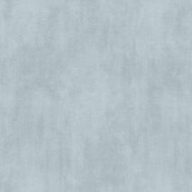 Noordwand Good Vibes GV24203