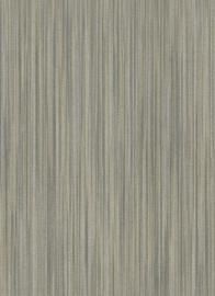 Arte Infinity INF5506