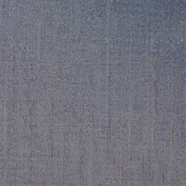 Behang Eijffinger Masterpiece 358062