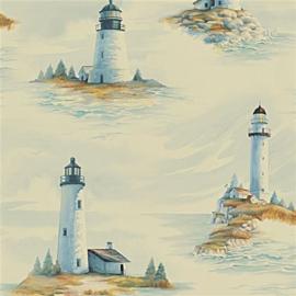 Ralph Lauren Singature Islesboro PRL5022/01 Pemaquid