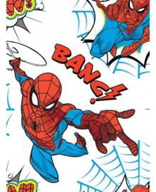 Kids@Home 108553 Spiderman