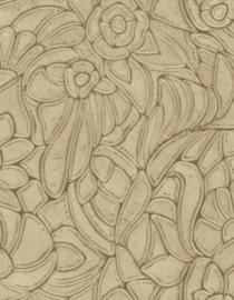 Arte Flore 64543