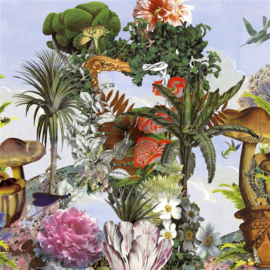 Christian Lacroix PCL7022/01 Jardin Des Rêves Panoramic Prisma