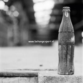 Fotobehang AP Digital 470099 Long Break