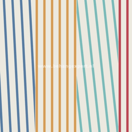 Eijffinger Stripes+ 377122