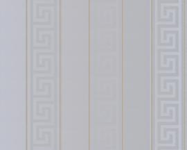 Versace behang 93524-5