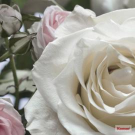 Komar 8-736 Floraison