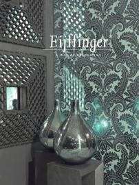 Eijffinger Club 310801