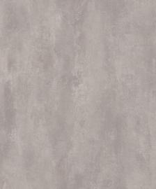 Khrôma Khrômatic PRI802 Aponia Dusk