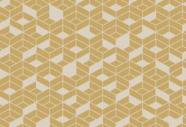 Hookedonwalls Tinted Tiles 29021
