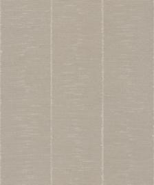 BN Zen 220282 Rustic Bamboo