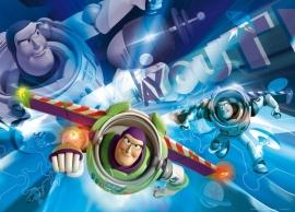 Fotobehang  Disney Toy Story