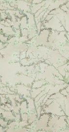 behang BN Wallcoverings Van Gogh 17141