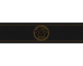 Versace behangrand 93522-4