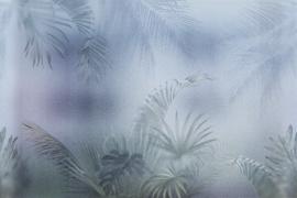 Inkiostro Bianco Ombre By Alessandro La Spada