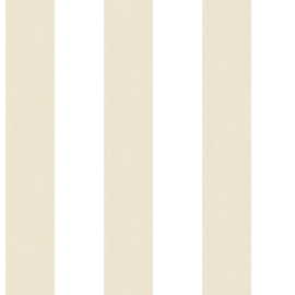 Galerie Wallcoverings Smart Stripes G67579