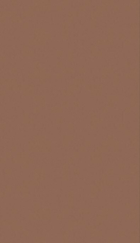 Boras Eastern Simplicity 4875 Mix Metallic