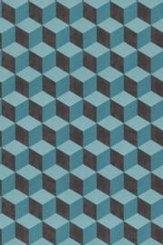 BN Cubiq 220366