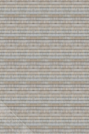 Fotobehang Wallpaper Queen Materials ML268