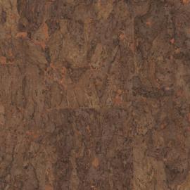 Eijffinger Natural Wallcoverings 389516 kurk