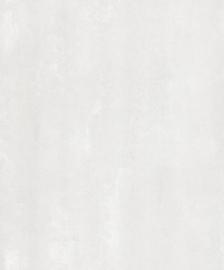 Khrôma Kent SOC103 Aponia Star