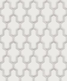 Dutch Wall Fabric WF121021