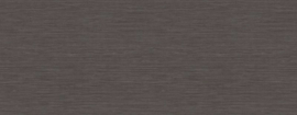 Texture Gallery BV30400 Black pepper