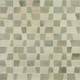 Arte Timber 38214
