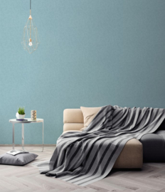 AS Creation Private Walls Geo Nordic 37535-8