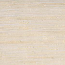 Eijffinger Natural Wallcoverings 389519