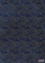 Komar Heritage HX4-038 Feuille d'Or