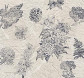Komar Raw R3-045 Botanical Papers