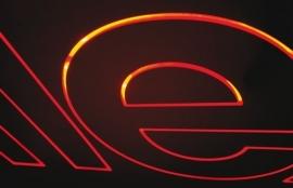 Dutch DigiWalls Due - art. 2032 Neon