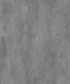 Khrôma Kent PRI805 Aponia Metal