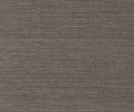 Eijffinger Natural Wallcoverings 389547
