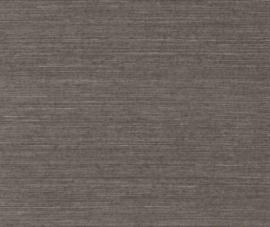 Eijffinger Natural Wallcoverings 389547