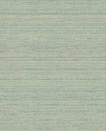 Eijffinger Sundari 375142